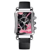 Женские часы Balmain JOLIE MADAME CHRONO B5855.32.65