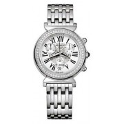 Женские часы Balmain MADRIGAL CHRONO LADY SL Bm5875.33.12