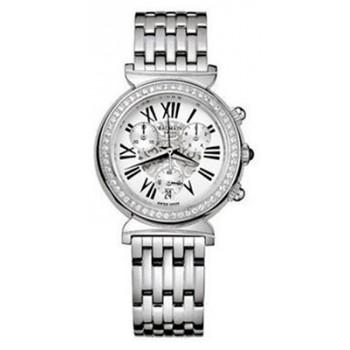 Женские часы Balmain MADRIGAL CHRONO LADY SL Bm5875.33.12