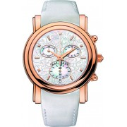 Женские часы Balmain MADRIGAL CHRONO LADY XL B5889.22.84