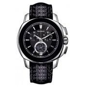 Мужские часы Balmain MADRIGAL CHRONO GENT XXL B5341.32.66