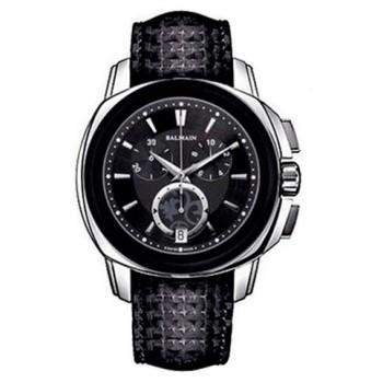 Мужские часы Balmain MADRIGAL CHRONO GENT XXL Bm5341.32.66