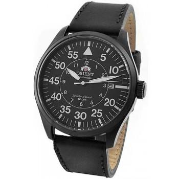 Мужские часы Orient Otfer2a001b0