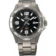 Мужские часы Orient Otfune6001b0