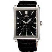 Мужские часы Orient Otfutah004b0