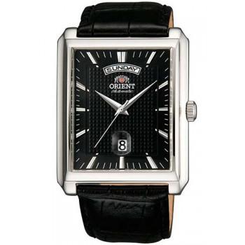 Мужские часы Orient Otfevaf004bh