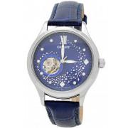 Женские часы Orient Otfdb0a009d0