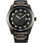 Мужские часы Orient Otfund0001b0