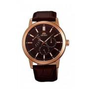 Мужские часы Orient Otfuu0a002t0