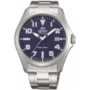 Мужские часы Orient Otfer2d006d0