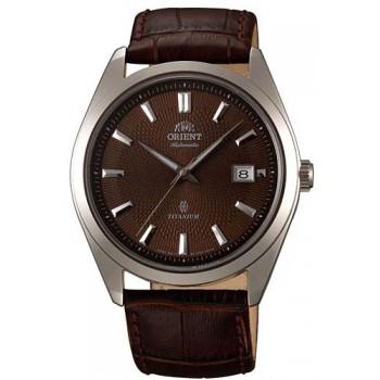 Мужские часы Orient Otfer2f004t0