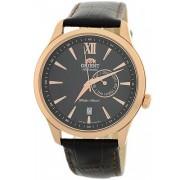 Мужские часы Orient Otfes00004b0