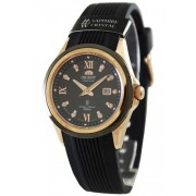 Женские часы Orient Otfnr1v001b0