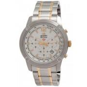 Мужские часы Orient Otftw01003w0