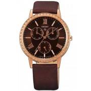 Женские часы Orient Otfut0h001t0