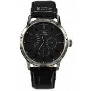 Мужские часы Orient Otfuu0a004b0