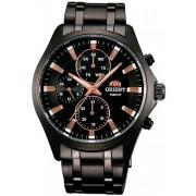 Мужские часы Orient Otfuy00001b0