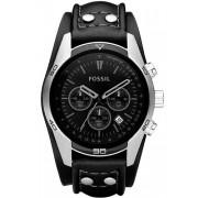 Мужские часы Fossil FOS CH2586 Fs2586-ch