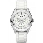 Женские часы Fossil ES2888