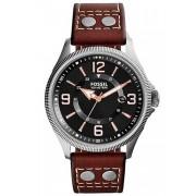 Мужские часы Fossil FS4962