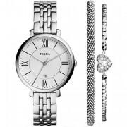 Женские часы Fossil FOS ES3698 Fs3698-es