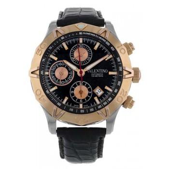 Мужские часы Valentino HOMME VL40lca3909 s009