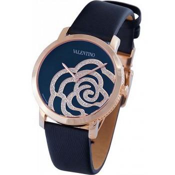 Женские часы Valentino ROSE VL41sbq5099ss009