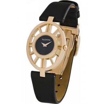Женские часы Valentino VANITY VL42sbq5009 s009