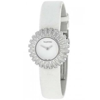 Женские часы Valentino ETOILE VL44sbq9101 s001