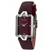 Женские часы Valentino GEMME VL36sbq9906ss006