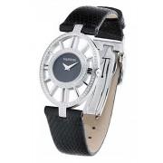 Женские часы Valentino VANITY VL42sbq9109fs009