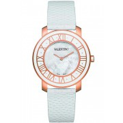 Женские часы Valentino HISTOIRE VL46mbq6091 s001