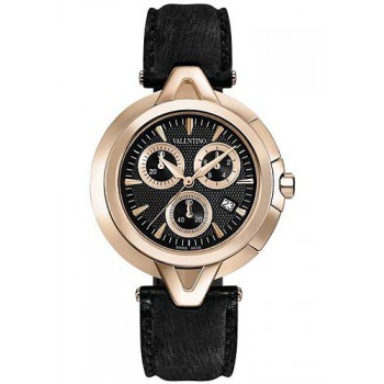 Мужские часы Valentino V-VALENTINO Chrono VL51lcq5009 s009