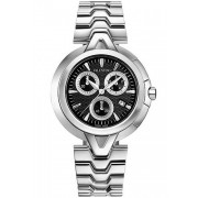 Мужские часы Valentino V-VALENTINO Chrono VL51lcq9909 s099