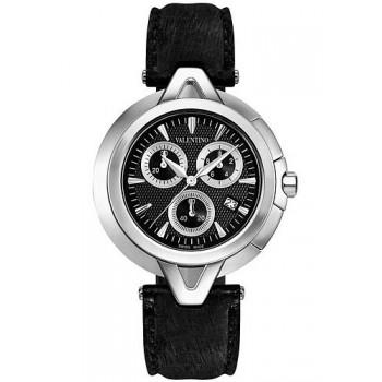 Мужские часы Valentino V-VALENTINO Chrono VL51lcq9909 s009