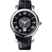 Мужские часы Balmain B-ELEGANZA Bm1321.32.62
