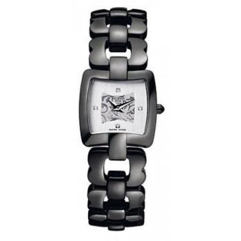 Женские часы Balmain PRETTY B Bm2618.33.13