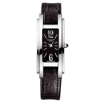 Женские часы Balmain VELVET LADY Bm2731.32.64