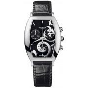 Женские часы Balmain ARCADE CHRONO LADY Bm5711.32.63