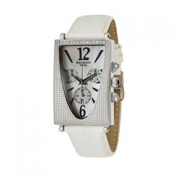 Мужские часы Balmain AMFORA CHRONO Bm5406.22.12