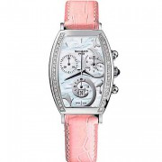 Женские часы Balmain ARCADE CHRONO LADY Bm5715.29.87