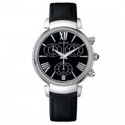 Женские часы Balmain B-ELEGANZA CHRONO LADY B5265.30.68