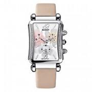 Женские часы Balmain JOLIE MADAME CHRONO B5855.51.94