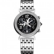 Женские часы Balmain MADRIGAL CHRONO LADY SL Bm5875.33.62