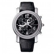 Женские часы Balmain MADRIGAL CHRONO LADY XL Bm5886.30.83