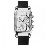 Женские часы Balmain JOLIE MADAME CHRONO B5855.32.83