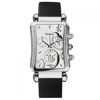 Женские часы Balmain JOLIE MADAME CHRONO Bm5855.32.83