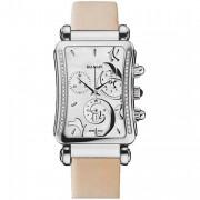 Женские часы Balmain JOLIE MADAME CHRONO Bm5855.51.83