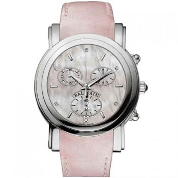 Женские часы Balmain MADRIGAL CHRONO LADY XL Bm5881.29.87