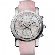 Женские часы Balmain MADRIGAL CHRONO LADY XL Bm5885.29.87